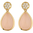 Elena Ena - Earrings - Earrings -