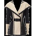 Elena Ena - Jacket - Suits -