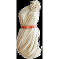 Elena Ena - Lei Lou dress - Dresses -