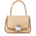 Elena Ena - Marc Jacobs - Hand bag -