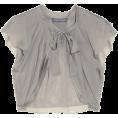 Elena Ena - Shirt - T-shirts -