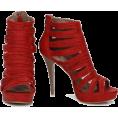 Elena Ena - Shoes - Sandals -