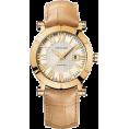 Elena Ena - Watch - Watches -