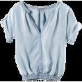 Elena Ena - T-Shirt - T-shirts -