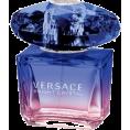 Elena Ena - Perfume - Fragrances -