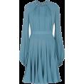 maca1974 - Elie Saab - Dresses -