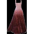 sandra  - Elie Saab Couture F/W 2014 - Dresses -