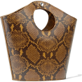 cilita  -  Elizabeth and James - Hand bag -