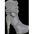 Elena Ena - Boots - Boots -