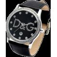Elena Ena - D&G - Watches -