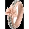 Elena Ena - Narukvica - Bracelets -