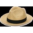 asia12 - Ermanno Scervino - Cappelli -