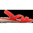 cilita  - Espadrille Sandals - Sandals -