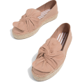 lence59 - Espadrilles with bows - Platforms - £25.99  ~ $34.20
