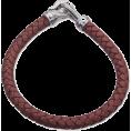 cilita  - Esquire Men's Jewelry - Bracelets -