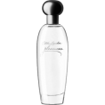 Rocksi - Estée LauderPleasures - Perfumes - £60.00  ~ 67.81€