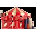 sandra  - Estee Lauder advent calendar - Cosmetics -