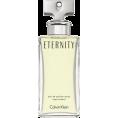 lence59 - Eternity by Calvin Klein - Düfte -