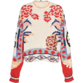 Doozer  - Etro sweater - Pullovers -