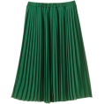 Lady Di ♕  - Everly - Skirts -