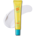 lence59 - Everyday Sun Gel  - Cosmetics -