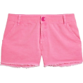 Evi P - Pants - Shorts - 109.00€  ~ $144.35
