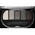 Misshonee - Eyeshadow - Cosmetics -