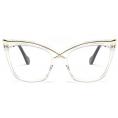 lence59 - Eyewear - Eyeglasses -