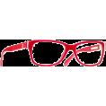 lence59 - Eyewear - Brillen -