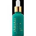 beautifulplace - FARSÁLI Skintune Blur Perfecting Primer - Kozmetika -
