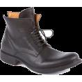 HalfMoonRun - FIORENTINI + BAKER boot - Boots -