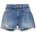 Styliness - FRAME DENIM - Shorts -
