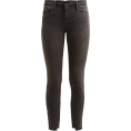 beautifulplace - FRAME  Le High Skinny jeans - Jeans -