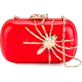 lancy jessi - Fashion,Bag,Fall - Clutch bags -