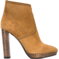 lancy jessi - Fashion,Fall,Boots - Boots -