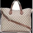 lancy jessi - Fashion,Fall,Tote - Hand bag -