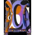 lancy jessi - Fashion,Fall,tops - T-shirts -