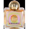 beautifulplace - Fate for Women Amouage Parfum - Perfumy -