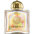beautifulplace  - Fate for Women Amouage perfume - フレグランス -
