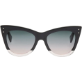marie clarke - Fendi Sunglasses - Sunglasses -