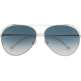 asia12 - Fendi Eyewear - Sunglasses -
