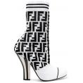 cilita  - Fendi - Boots -