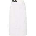 cilita  - Fendi - Skirts -