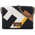 Lady Di ♕  - Fendi - Bag -