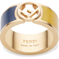 lence59 - Fendi - Rings -