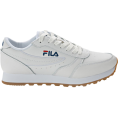 lence59 - Fila sneakers - Superge -