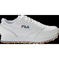 lence59 - Fila sneakers - Sneakers -