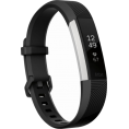 cyborgsam - Fitbit - Equipment -