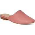 lence59 - Flat Mules - Шлепанцы -