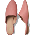 lence59 - Flat Mules - Loafers -